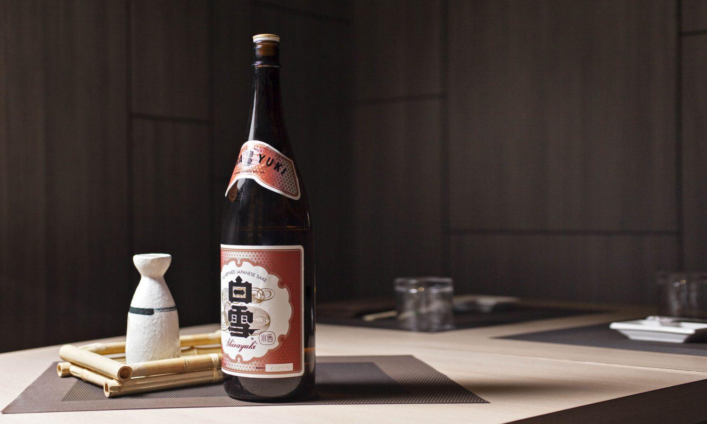 Ristorante giapponese roma, birra giapponese
